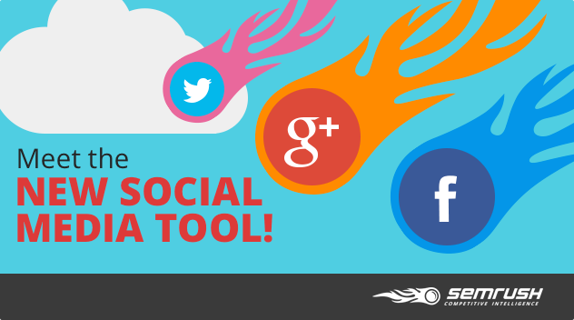 Social Media Tool release preview picture