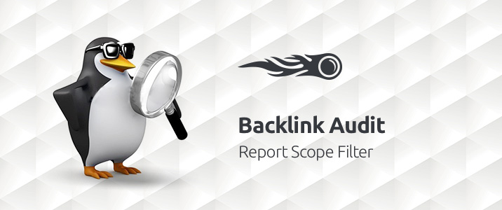 SEMrush: Backlink Audit: Protect Your Site's Top Subpaths and Landing Pages 画像 1