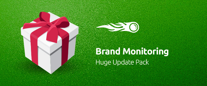 SEMrush: Check Out a Ton Of Updates For the Brand Monitoring Tool image 1