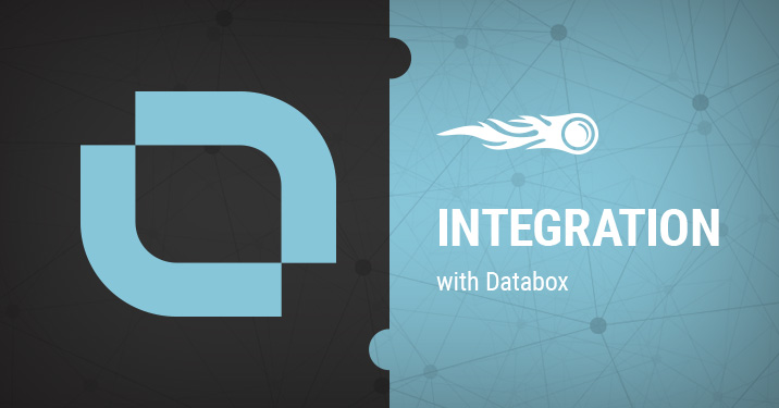 SEMrush Integration with Databox banner