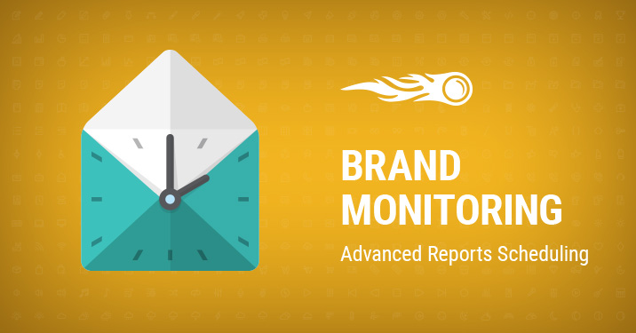 BM advanced reporting banner
