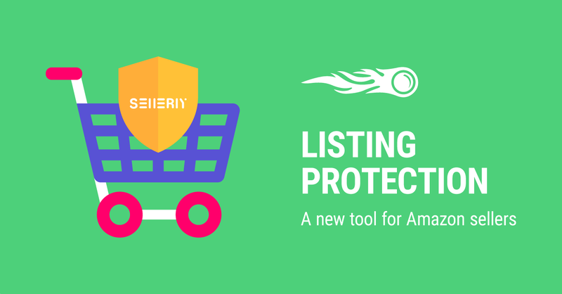 SEMrush: Sellerly has launched a new tool for Amazon sellers immagine 1