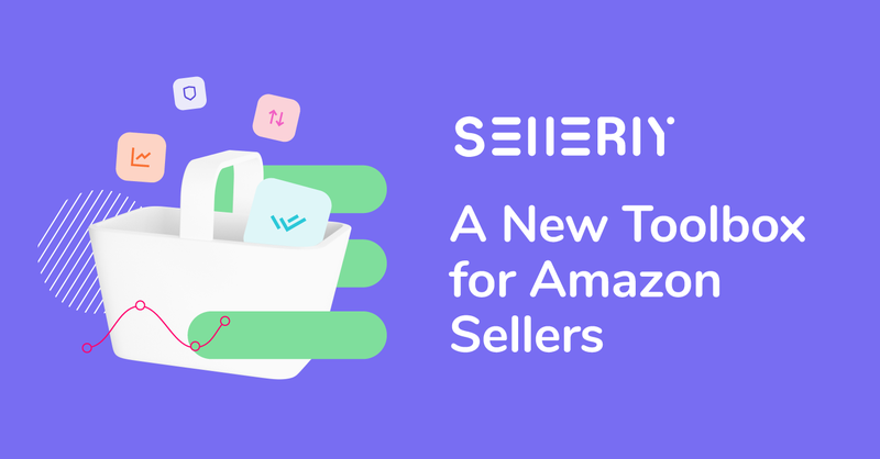 Sellerly news banner