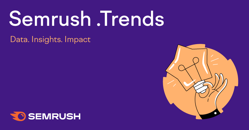 SEMrush: Del CI Add-On a Semrush .Trends: redescubre el poder de Inteligencia digital imagen 1